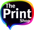 The Print Shop Uxbridge