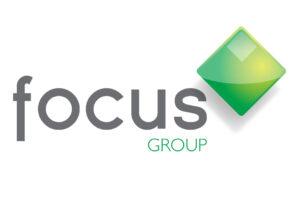 client logos_0000_Focus LogoFIN