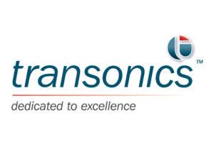 client logos_0012_transonics_logo_outline_dark