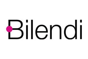 client logos_0016_bilendi_normal